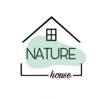 naturehouse